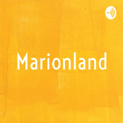 Marionland
