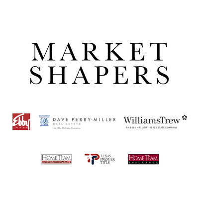 Market Shapers