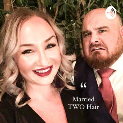 Married Two Hair