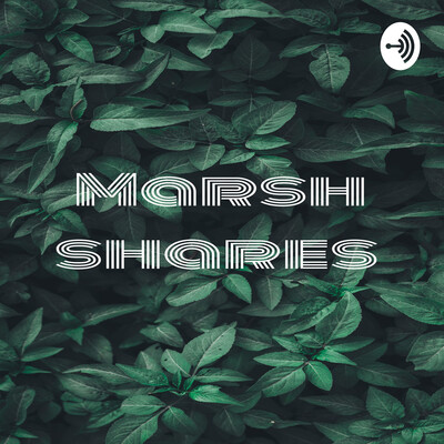 Marsh shares