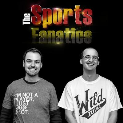 KXnO Sports Fanatics