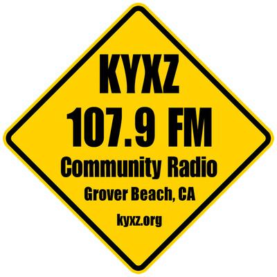 KYXZ Excellent Radio