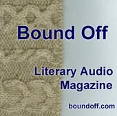 Bound Off Short Story Podcast