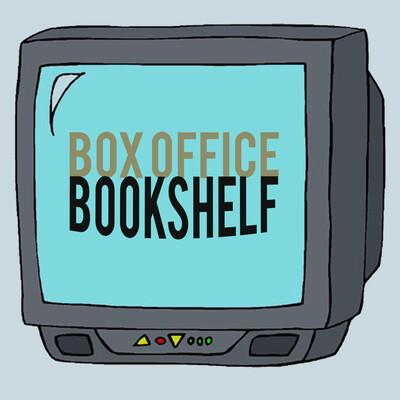 Box Office Bookshelf
