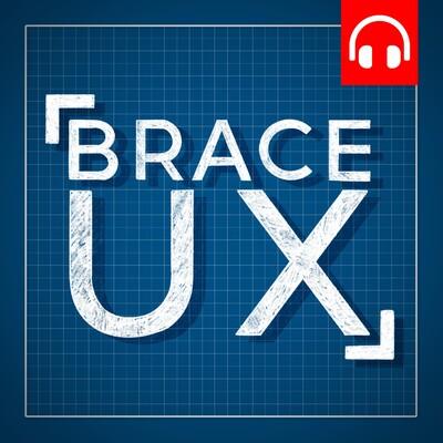 Brace UX Design - Erlebnisse designen