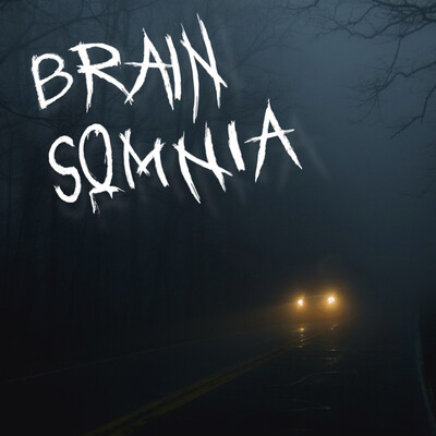 Brainsomnia
