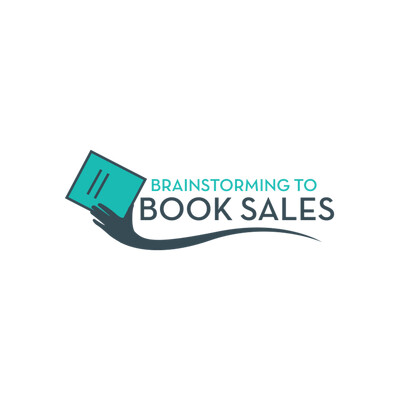 Brainstorming to Book Sales