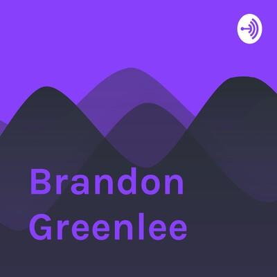 Brandon Greenlee