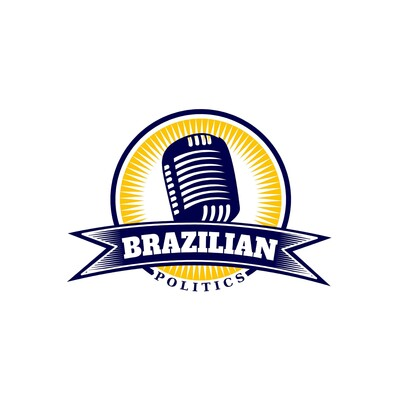 Brazilian Politics Podcast