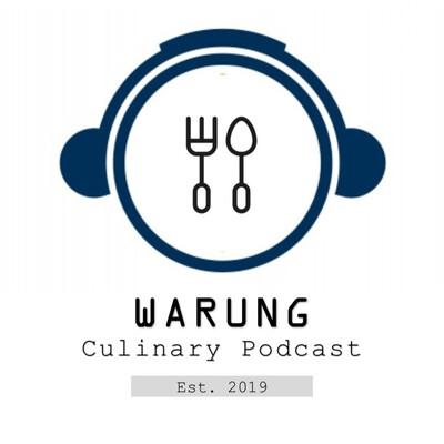 Warung Podcast