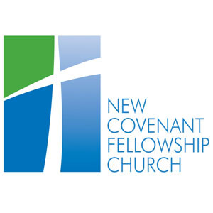 New Covenant Fellowship Church Podcast