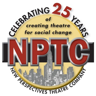 New Perspectives Theatre Company Podcast