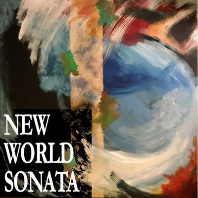 New World Sonata
