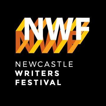 Newcastle Writers Festival