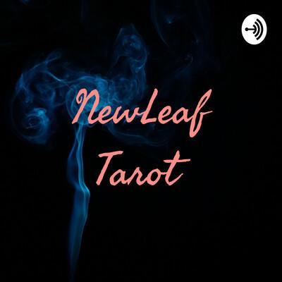 NewLeaf Tarot