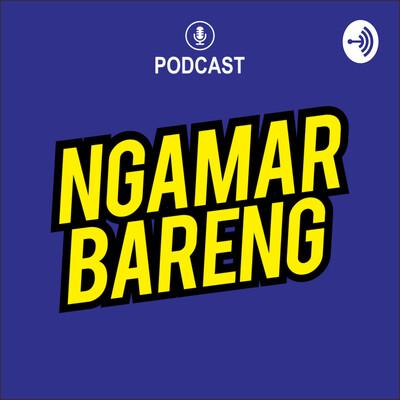 Ngamar Bareng