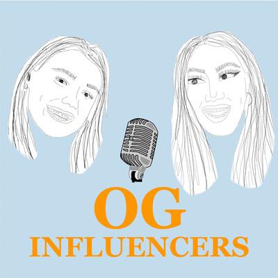 OG Influencers