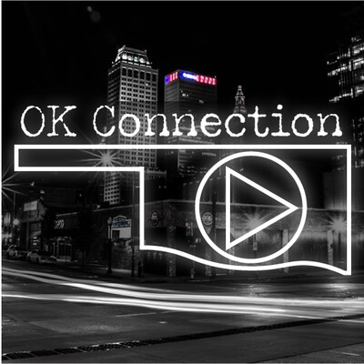 OK Connection