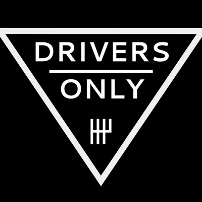 Drivers Only