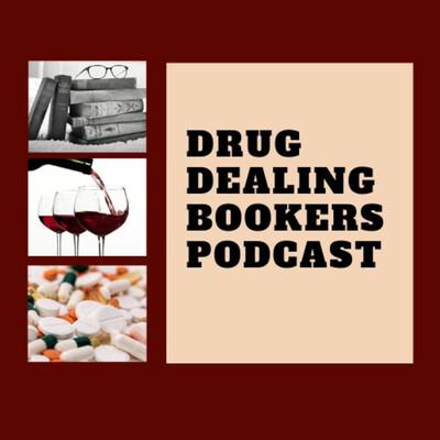 Drug Dealing Bookers