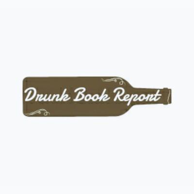 Drunk Book Report