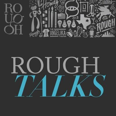 DSVC Rough Talks