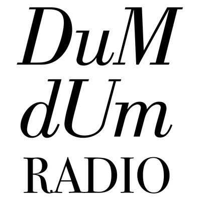 DUM DUM Radio