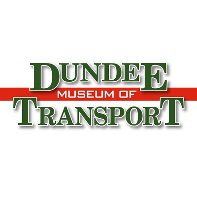 Dundee Museum of Transport Podcast