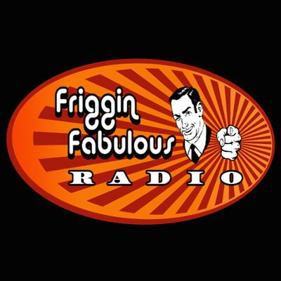 Friggin Fabulous Radio