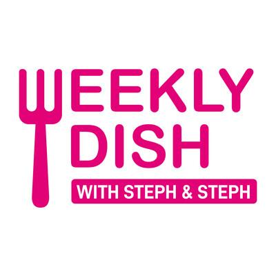 Weekly Dish on MyTalk