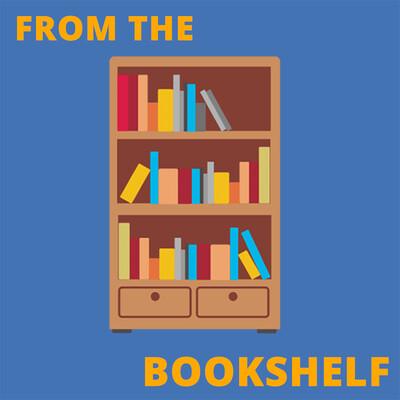 From the Bookshelf
