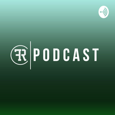 FrontRow Podcast