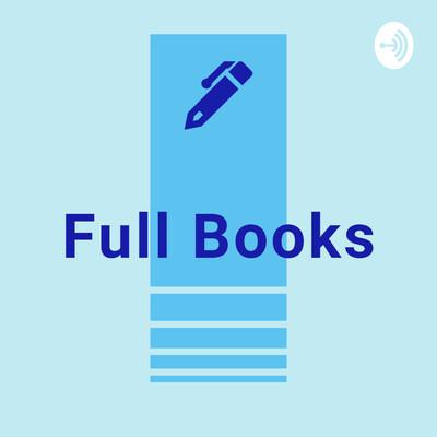 Full Books