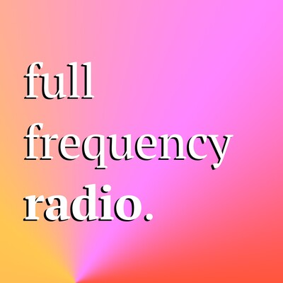 Full Frequency Radio