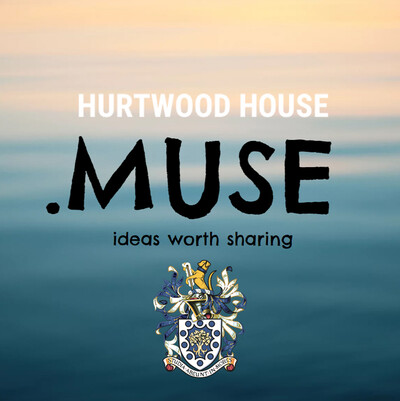 Hurtwood Muse Podcast