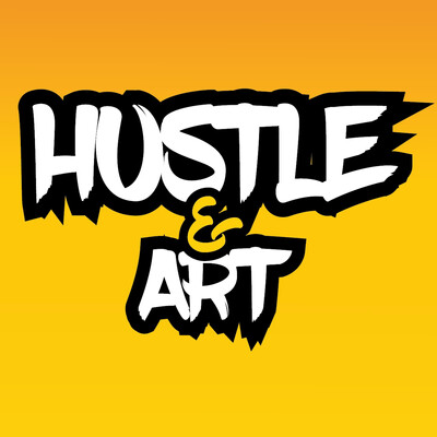 Hustle & Art