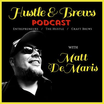 Hustle & Brews