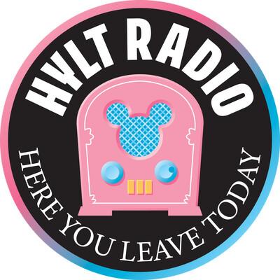 HYLT Radio