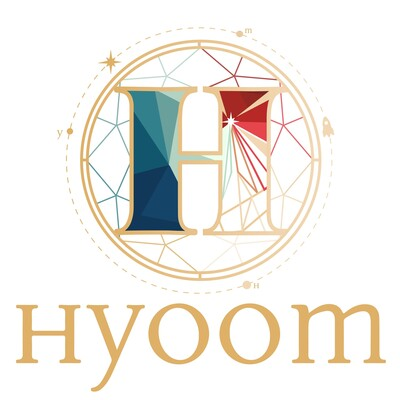 Hyoom