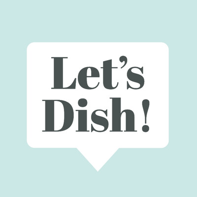 Let's Dish