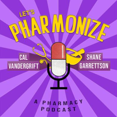 Let's Pharmonize