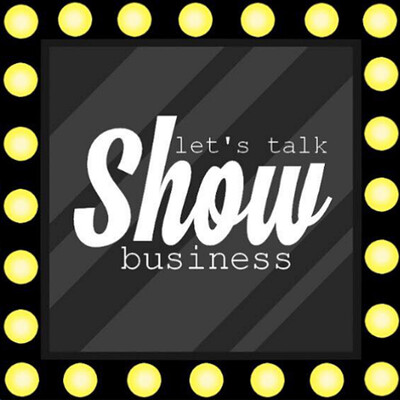 Let's Talk Show Business