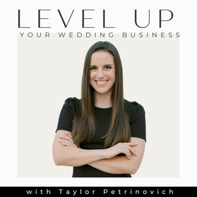 Level Up Your Wedding Film Business