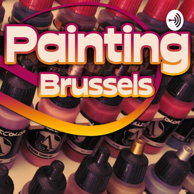 PaintingNinja