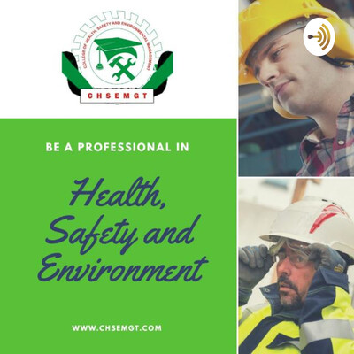 Pan Atlantic College of Health Safety and Environmental Management