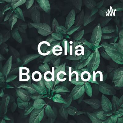 Paper Towns- FSE