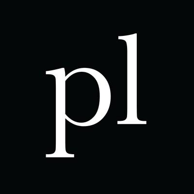 Paperback League Podcast