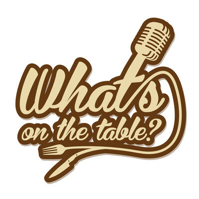 What's on the Table?