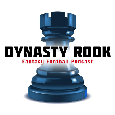 Dynasty Rookie Draft: Superflex