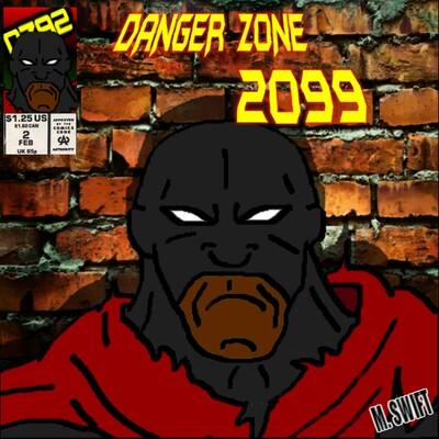 DZ 2099